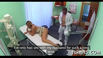 with doctor sex norsh Kaytrina xxx videos
