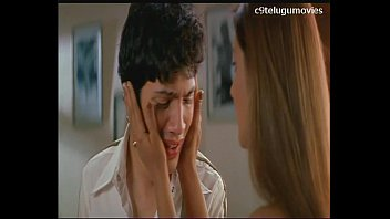 move masala bangala Mommy whore joi