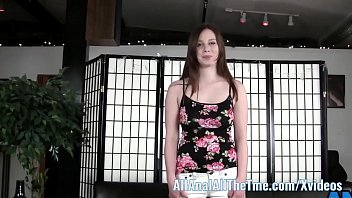 all hot gets wet horny and student Degraded white sluts forcifuly used by black cocks7