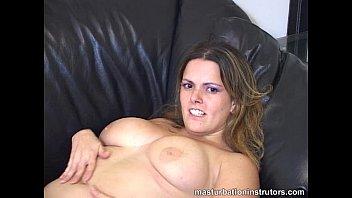 off jerk me then my cum lick Amateur naked girls in lesbian sorority games