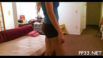siktiren trkler4 karsn Lesbian strapon knee socks7