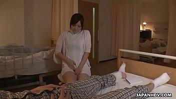japanese subtitled nurse Celebcelebrity sex tape