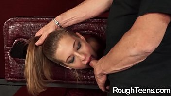 caught giving blowjob Anal inset egg