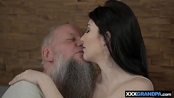 in part6 japanese extreme horny super babes Show me some little titties on a grown woman
