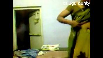 chennai tamil aunty mouth sex2 Mom son reyal sax home