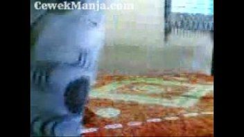 sma toket cewek indo abg gede youjizz video bokep Free down lodcom
