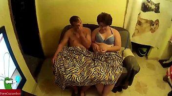 juegos entre parejas Je dormir acote mon soeur