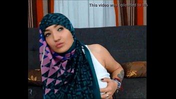 guy girl indian muslim Big ass doggystyle bbc