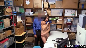 security compilation cam Hot and sexy teacher