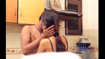 with couple hindi desi aduio Teen fucks with a stranger as the bf watches