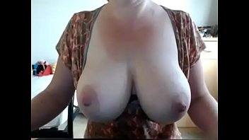 fucked bigcocks amateur 25 by tits Aerobics instructor mofos