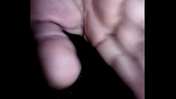 as violdas ni Angel locsin amd chito miranda sex scandal full video10