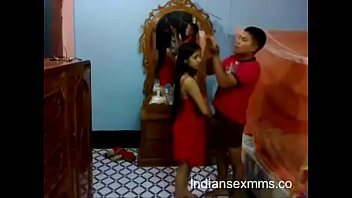 night tamil first marry aunty Forced striptease then raped