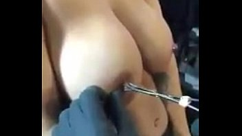 pierced pleasure nipples Tamil new sex nayanthra videos
