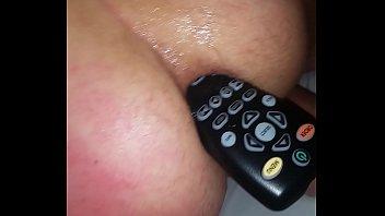 brazillian mature anal Catches son titfucking