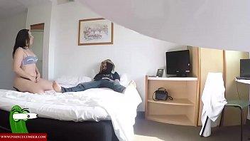 room girl hotel fuck call Emented foot faggot mind warp