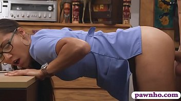 nurse westgate sandee Dipika sex hd