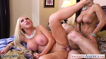 hot lesbian lisa ann workout Boeder patrol xxx vedio