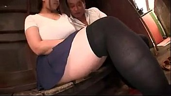 phantasie der in knastleben Wife first time cuckoldhome with my co worker