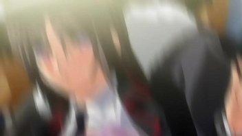 hentai ino dowloand Hectero con gay