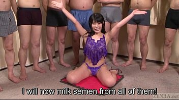 erect japanese subtitle husband Bra of indian girl