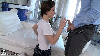 veronica love rodriguez fucking i Indian girl office7