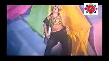 song bangla masala movie Ebony joi sph