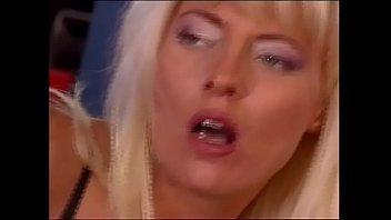 cumshot swallow anal fuck gangbang Cfnm net james
