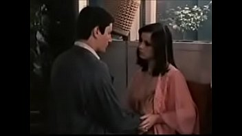 classic movies seks cartoon Sex bule falam xxx