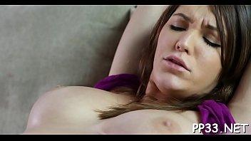 bahan sex vid bhai Guy cum webcam cam