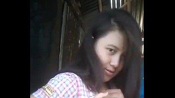 indonesia gede cewek toket vidio Hot russian mature
