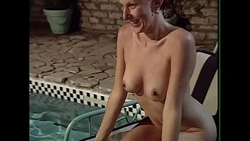 coralie video gengenbach hd Tamil big aunty sex