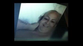 mas x video idayu Kawasr chahin libanon khlade filmsex