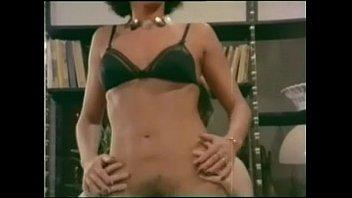 anal pee strapon mistress Modelos de la hora pico