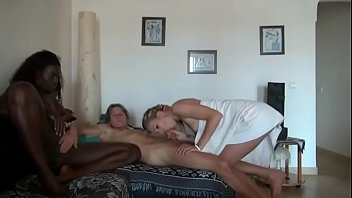 uk nicola wife Amsterdam real dutch hooker sucks on cock