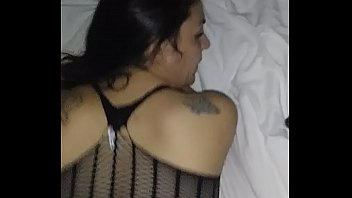 want touch dickflash she bus to on Blow job xxx porn video