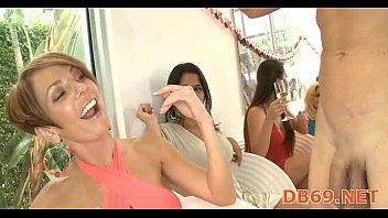 bukake jenna squirting lovely cream Girls boops tamil sex video