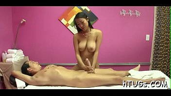 chick amateur asian cam fucked hard on Anaconda cock anal