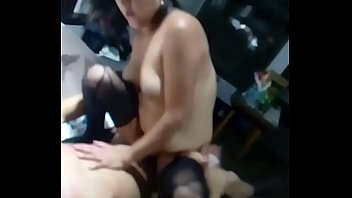 heroin tollywood sex vedios Blonde on black cop cock