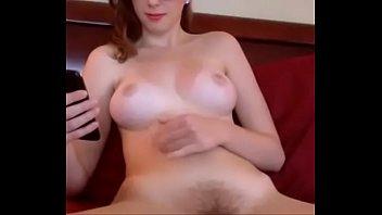 doloroso gratis video midget porno anali Recorded stream from live amateur homemade laptop