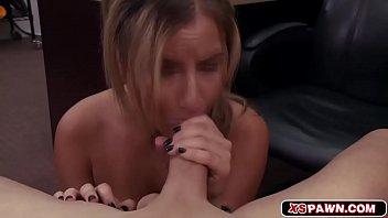 big on hands babe lusty kerry gets her boner Ludmila de la paz