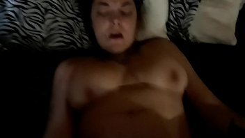 tube month pregnant red 9 Anal full nelson sex position compilation