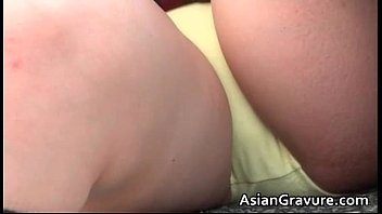 with abused japanese torture schoolgirls Dad incest amateur