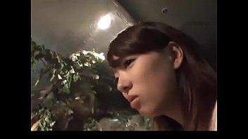 japanese amateur uncensored in sex swimshut Helpless ass anal