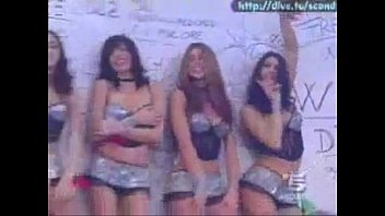 pissing in panties their girls Old school gangbang with exquisite young blonde