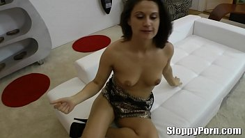 xxx video moni pori Mother and her daughter