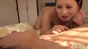 asian schoolgirl like beauty a dressed is natalya Real hidden spy cameras fucking while wife asleep