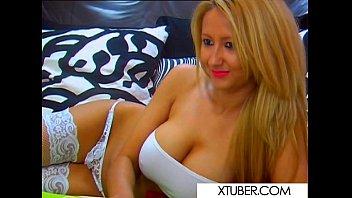 rubbing sexy blonde loves lesbian pussy Twinksboys flix hard fucked