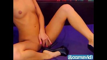 blonde nice sdruws2 line panty Small tit mom seduce alone at home son