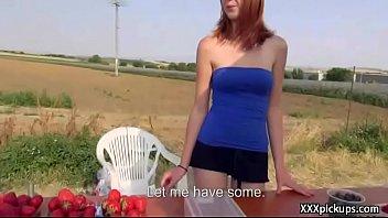 real teacher amber seduces her britney teen videos yatakalticom Sabia que eu tava olhando